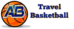 AB Travel Basketball